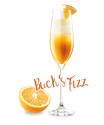 files/2017/06/14-04-bucks-fizz.jpg