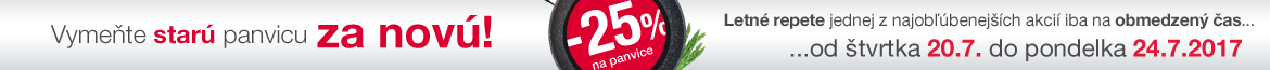 -25% panvice 07/17_top
