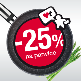 -25% panvice 7/2018_square_1