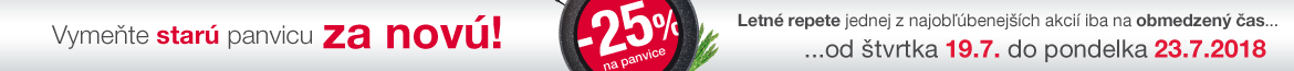 -25% panvice 7/2018_top